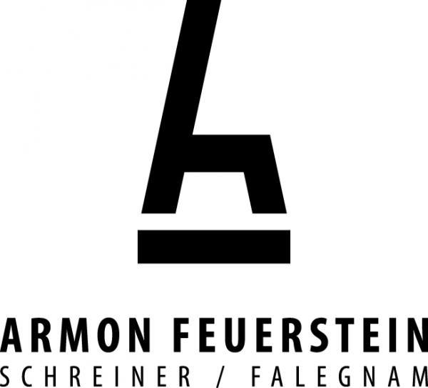 Armon Feuerstein Schreiner/Falegnam
