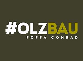Foffa Conrad Holzbau AG