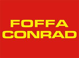 Foffa Conrad AG