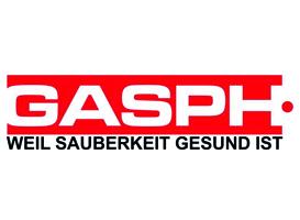Gasph Vertriebs GmbH