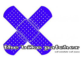 The Bike Patcher