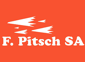F. Pitsch SA