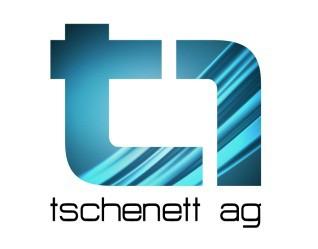 Tschenett AG design