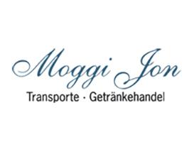 Jon Moggi